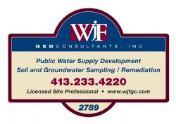 WjF GeoConsultants