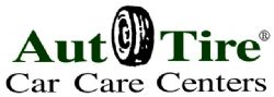 Auto Tire Care Center