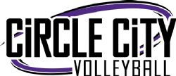 Circle City Volleyball
