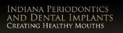 Indiana Periodontics