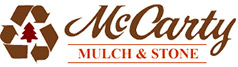McCarty Mulch