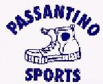 Passantino Sports