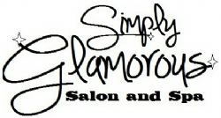 Simply Glamorous Salon and Spa