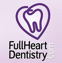 Full Heart Dentistry