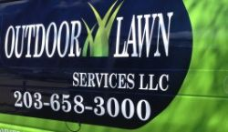 Outdoor Lawn Service LLC