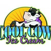 Cool Cow Ice Cream