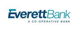 Banner Sponsor - Everett Bank
