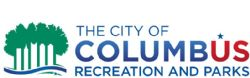 Columbus Recreation and Parks Dept.