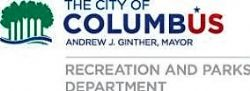 Columbus Recreation and Parks