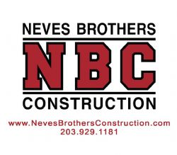 Neves Brothers Construction