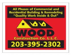 Wood Construction Co., LLC