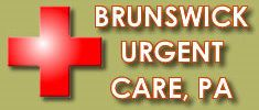 Brunswick Urgent Care