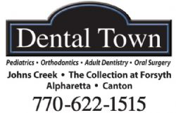 Dental Town