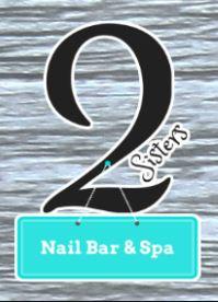 Two Sisters Nail Bar