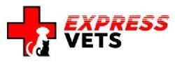 Express Vet