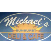 Mike's Deli & Cafe
