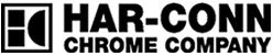 Har-Conn Chrome Company