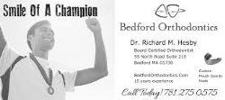 Bedford Orthodontics