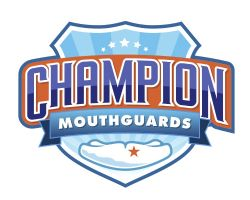 Champion Mouth Guards