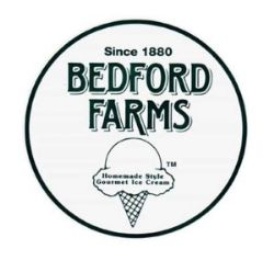 Bedford Farms