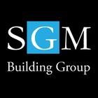 SGM Building Group