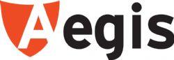 Aegis Capital Advisors LLC