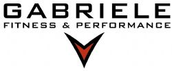 Gabriele Fitness and Performance
