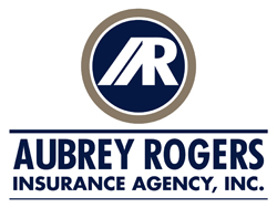Aubrey Rogers Insurance Agency, Inc