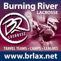 Burning River Lacrosse