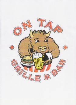 On Tap Grille & Bar