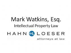 Mark Watkins, Hahn Loeser