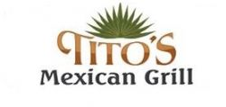 Tito's Mexican Grille