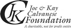 Joe and Kay Calvanese Foundation