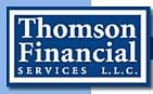 Thomson Financial Services, LLC