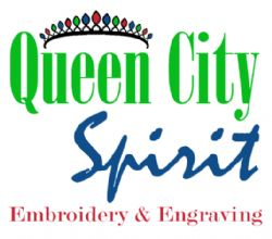 Queen City Spirit