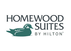 Homewood Suites by Hilton Cambridge Waterloo