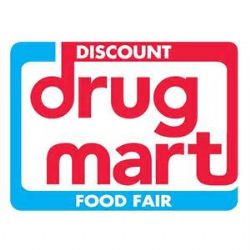 Discount Drug Mart