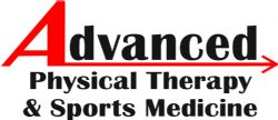 Advanced Physical Therapy and Sports Medicine