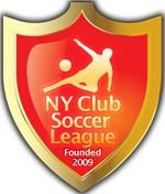 NY Soccer League