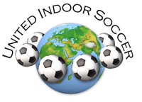United Indoor Soccer