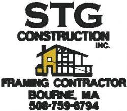 STG Construction