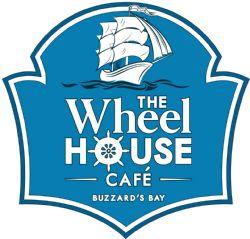 The Wheeelhouse Cafe'