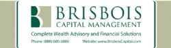 Brisbois Capital Management