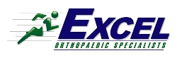 Excel Orthopedic Specialists