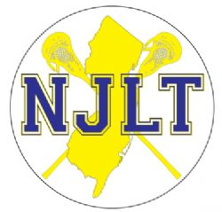 New Jersey Lacrosse Training