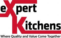 Expert Kitchens