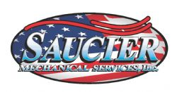 Saucier Mechanical