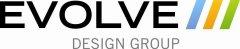 Evolve Design Group