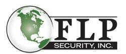 FLP Security