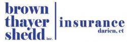Brown Thayer Shedd Insurance